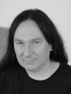 Thomas Schlatter 300x398 - Thomas Schlatter