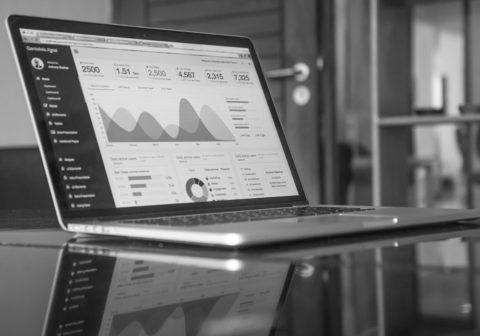 finance BI bw 1000x700 480x336 - Finance - High End Client Reporting