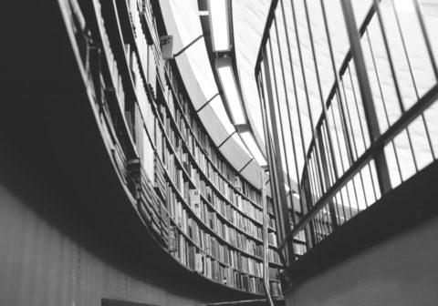 public library bw 1000x700 480x336 - Finance - Neubau DWH Plattform