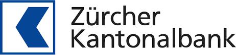 zkb logo - Zürcher Kantonalbank
