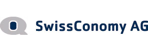 SwissConomy Logo 106 Transparent - Swissconomy